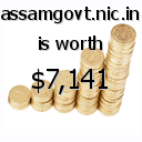 assamgovt.nic.in