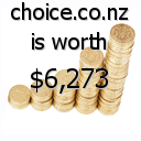 choice.co.nz