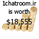 1chatroom.ir