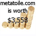 metatoile.com