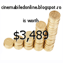 cinemabiledonline.blogspot.ro