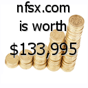 nfsx.com