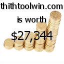 thithtoolwin.com