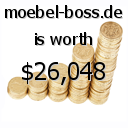 moebel-boss.de