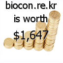 biocon.re.kr