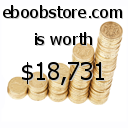 eboobstore.com