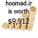 hoomad.ir