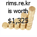rims.re.kr