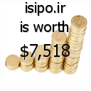 isipo.ir