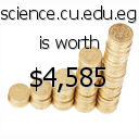 science.cu.edu.eg