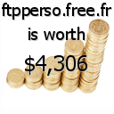 ftpperso.free.fr