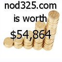nod325.com