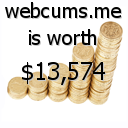 webcums.me