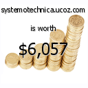 systemotechnica.ucoz.com