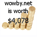 wowby.net