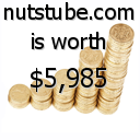 nutstube.com