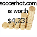 soccerhot.com