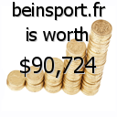 beinsport.fr