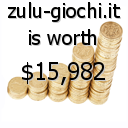 zulu-giochi.it