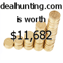 dealhunting.c