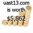 uast13.com