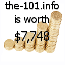 the-101.info