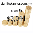 aia-lifeplanner.com.my