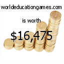worldeducationgames.com