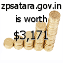 zpsatara.gov.in