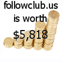 followclub.us