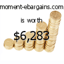 moment-ebargains.com