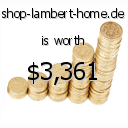 shop-lambert-home.de
