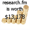 research.fm