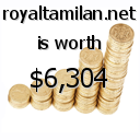 royaltamilan.net