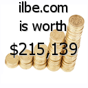 ilbe.com