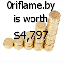 0riflame.by