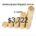 amateurgrupal.blogspot.com.es