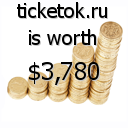 ticketok.ru