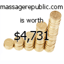 massagerepublic.com
