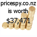 pricespy.co.nz