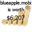 blueapple.mobi