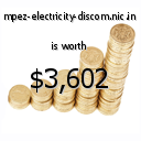mpez-electricity-discom.nic.in