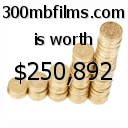 300mbfilms.com