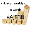 indosign.weebly.com