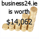 business24.ie