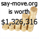 say-move.org