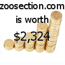 zoosection.com