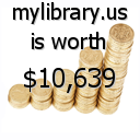 mylibrary.us