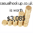 casualhookup.co.uk
