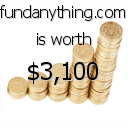 fundanything.com